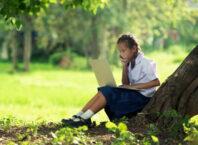 Rural Areas Citizens Biggest Internet Problem