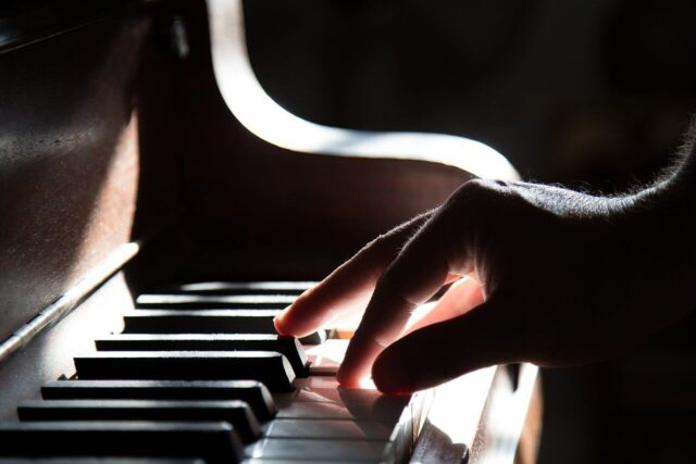 Best Age to Learn the Piano