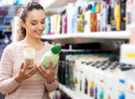 Best Shampoos and Conditioners