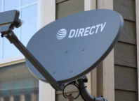 How to Watch DirecTV