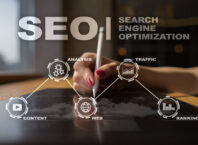 Tips To Improve Your Search Engine Optimization Strategy