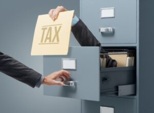 How To Get A Stimulus Check Without Tax Filing