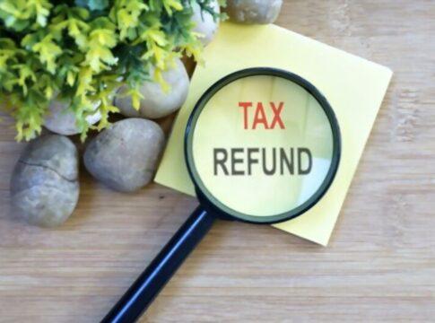 Why Did My Tax Refund Go Down