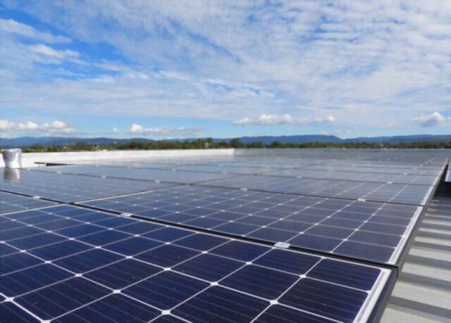 Solar Screen Kits