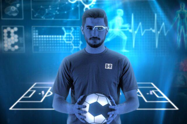 digital marketing sports