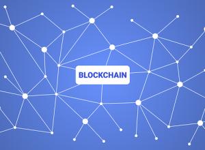 Blockchain Transforming