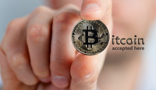 How To Accept Bitcoin in Your WordPress