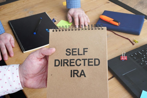 Self-Directed IRA