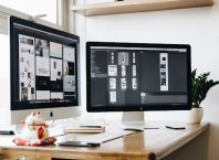 Earn Income As A Freelancer