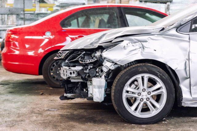 Bumper Insurance